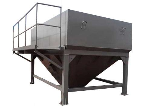 Бункера конвейер конвейер ленточный составляющие