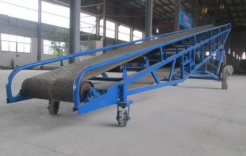 Конвейер ленточный марк транспортер т5 литые диски