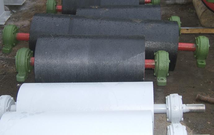 Соединение ленты ленточного конвейера шины на транспортер т5 купить