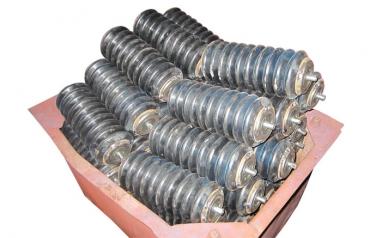 Ролики конвейера ленточного конвейеры логистика
