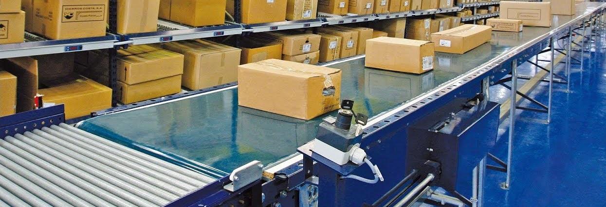 Автоматизация шахтных конвейеров транспортер т4 замена масла в кпп